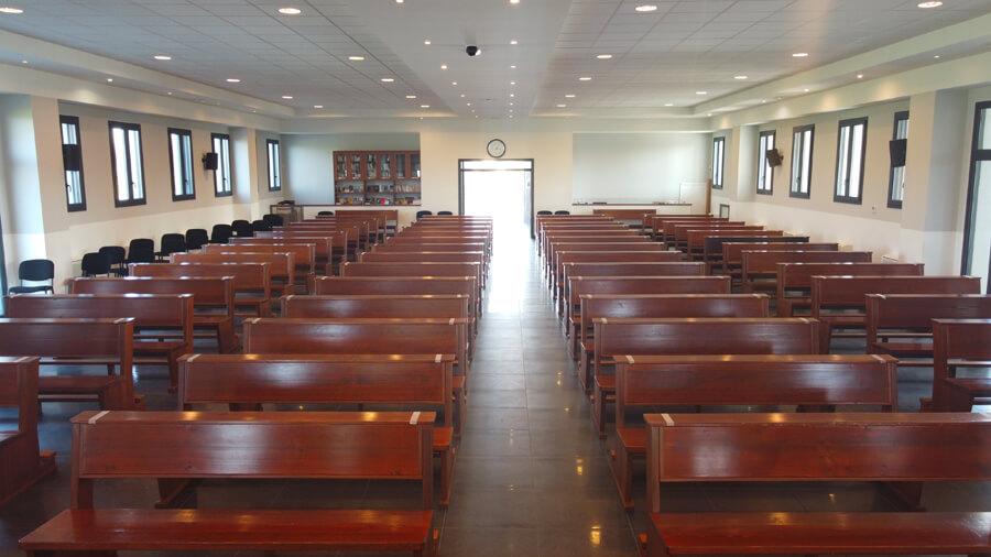 chiesa-evangelica-adi-pavia-04