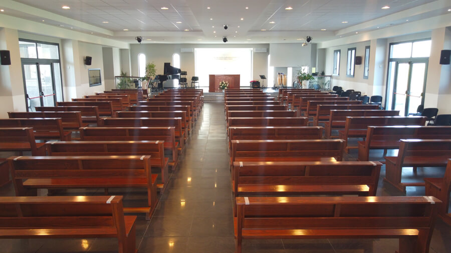 chiesa-evangelica-adi-pavia-05