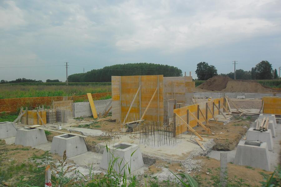 costruzione-nuova-chiesa-evangelica-02