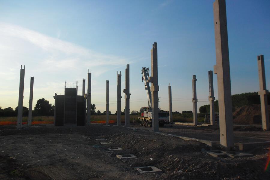 costruzione-nuova-chiesa-evangelica-03