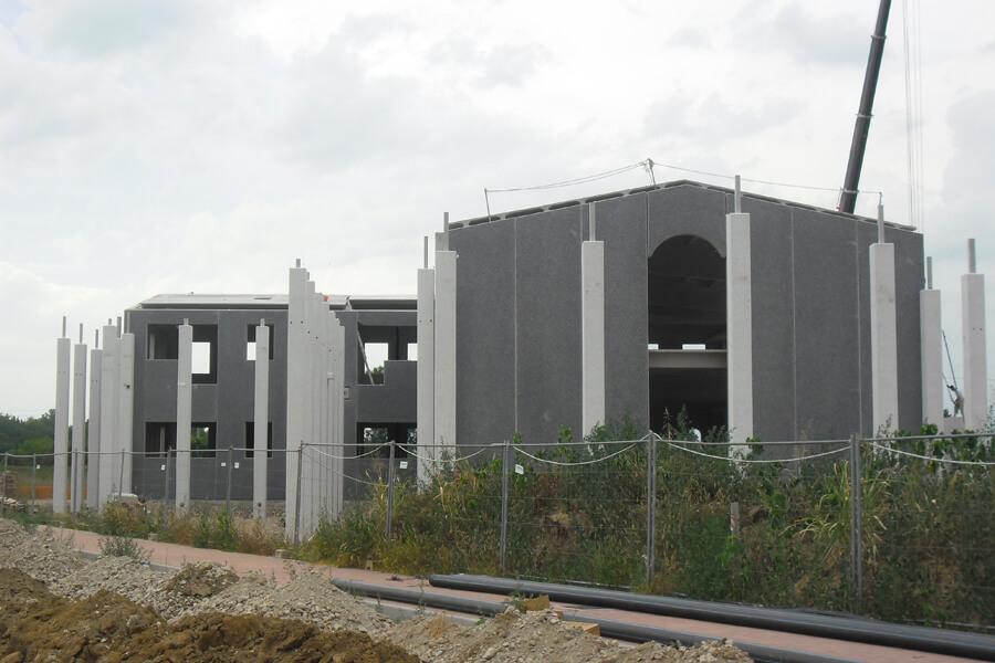 costruzione-nuova-chiesa-evangelica-04
