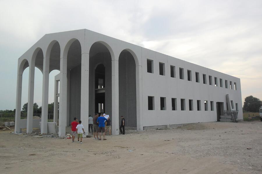 costruzione-nuova-chiesa-evangelica-05
