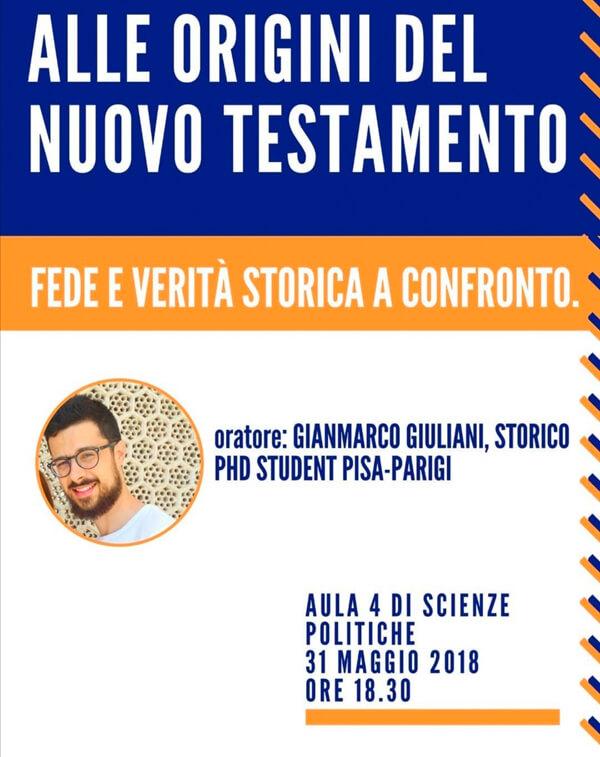 students-christ-pavia-09